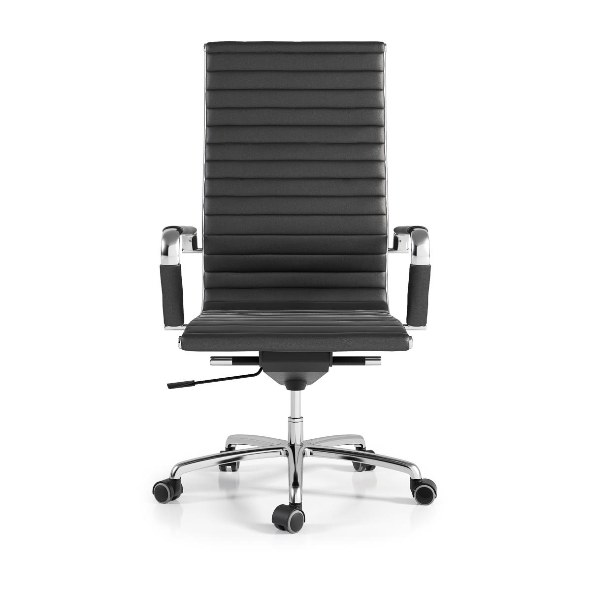 madrid v velinac stolice. Black Bedroom Furniture Sets. Home Design Ideas