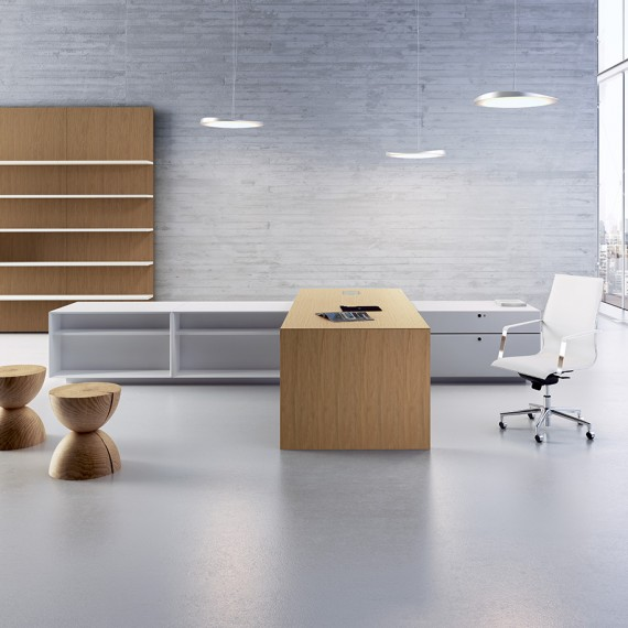 fantoni office furniture. Fantoni Office Furniture
