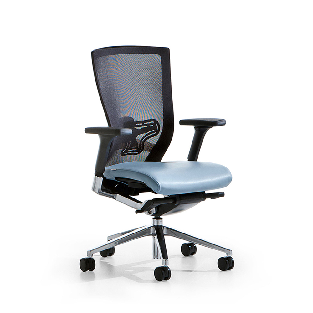 X chair velinac stolice for 3d innenraumplanung
